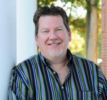 Profile image of Steve  Kenney