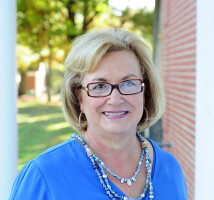 Profile image of Kathy Litzkow