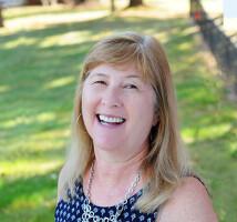 Profile image of Lisa Alred