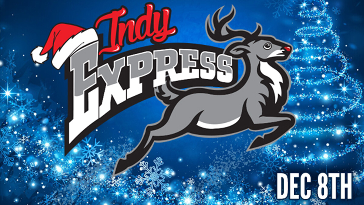 Indy Express