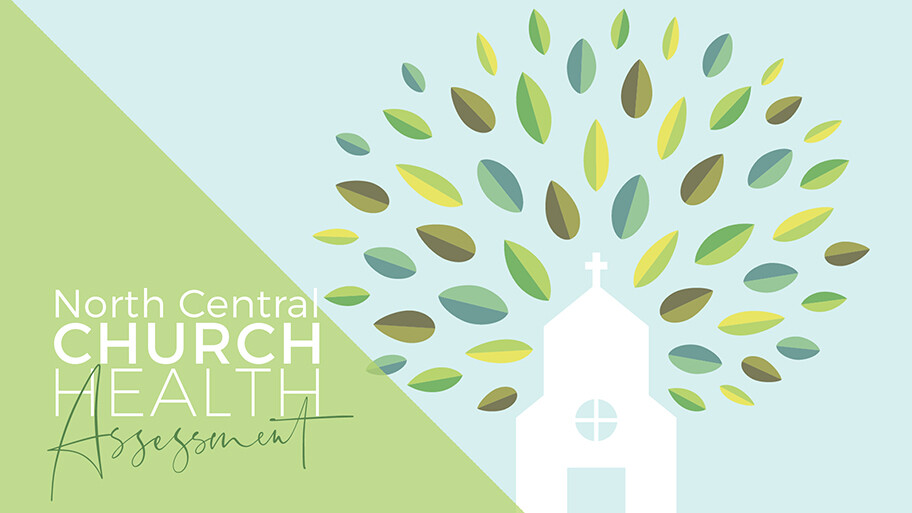 Church Health Assessment