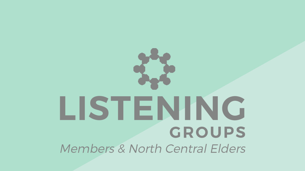 Listening Groups