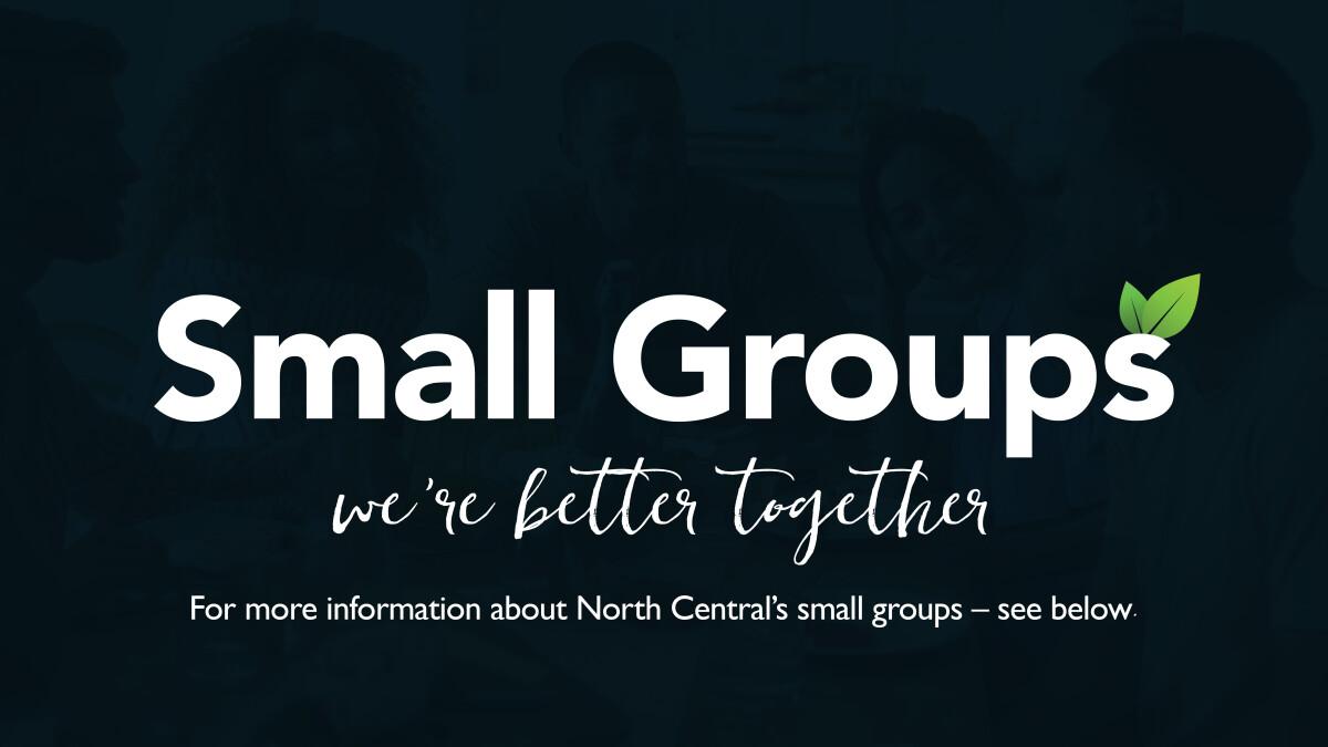 Duke Small Group